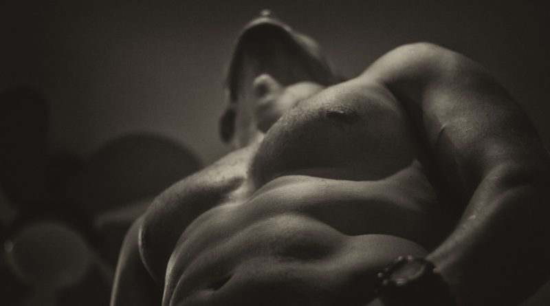 Ernährung Muskelaufbau, Fatburner, Fettverbrennung, Muskeln aufbauen, schnell abnehmen, schneller Muskelaufbau, Sportnahrung