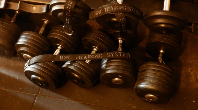 body ip, simon teichmann, trainingsplan muskelaufbau Ernährung Muskelaufbau, Sportnahrung