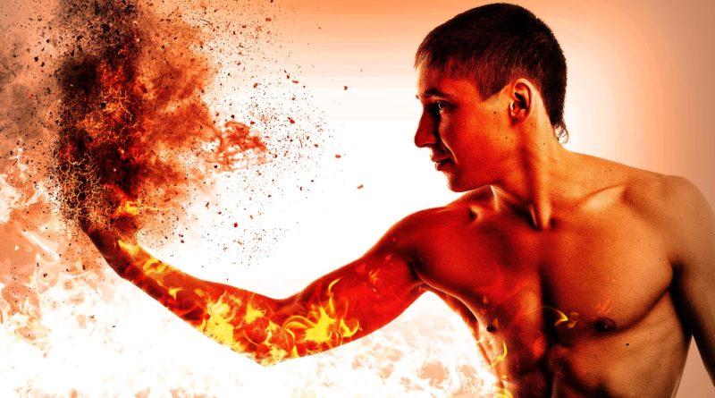 pre workout booster, Ernährung Muskelaufbau, Sportnahrung, schneller muskelaufbau, muskeln aufbauen