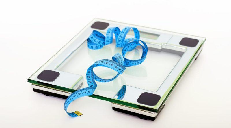 Fett verbrennen, Fettverbrennung, l carnitin, Muskelaufbau Ernährung, Muskeln aufbauen, schnell abnehmen, schneller Muskelaufbau, Sportnahrung, Stoffwechsel ankurbeln