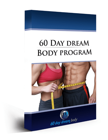 1, 60 Day Dream Body Programm, Ernährung Muskelaufbau, Ernährungsplan Muskelaufbau, Fettverbrennung, schnell abnehmen, schneller Muskelaufbau, Trainingsplan Muskelaufbau
