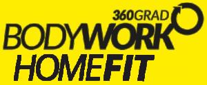 Bodywork360 Home Fit - Fit ohne Geräte - Erfahrungen Review 1