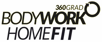 Bodywork360 Home Fit - Fit ohne Geräte - Erfahrungen Review