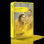 Bodywork360 Home Fit - Fit ohne Geräte - Erfahrungen Review 3